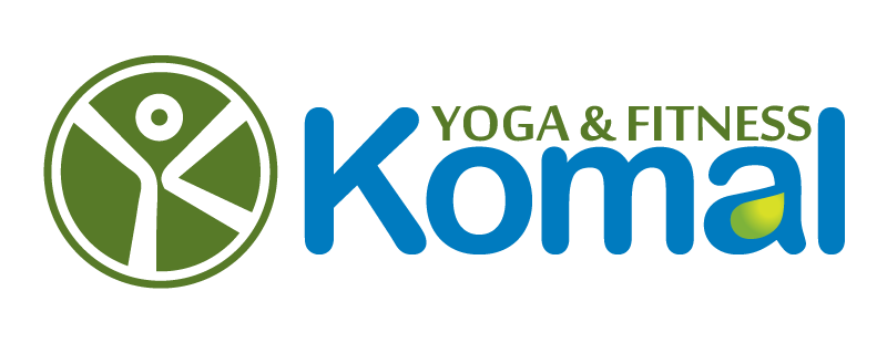 Komal Yoga & Fitness